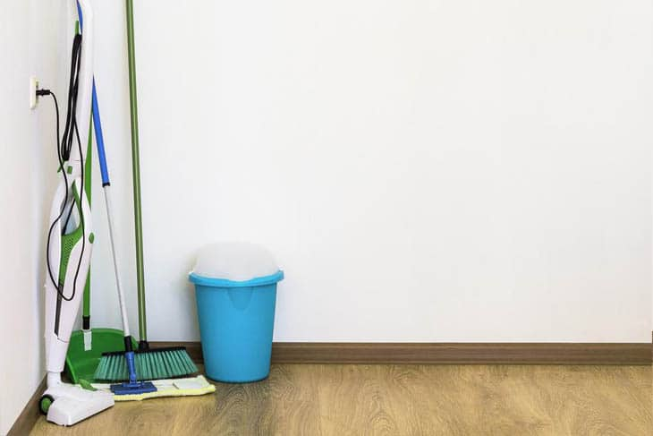 What are the Most Important Features of Wet Vacuum Cleaners?