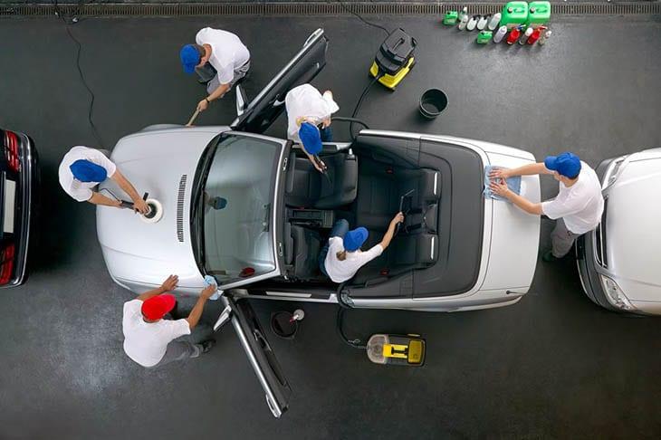 best-wet-vacuum-cleaner-for-cars