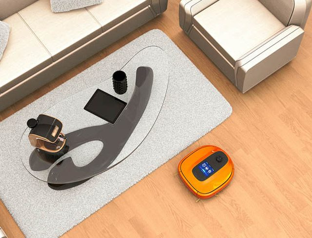 How to Choose the Best Vacuums for Hardwood Floors – Updated October 2016