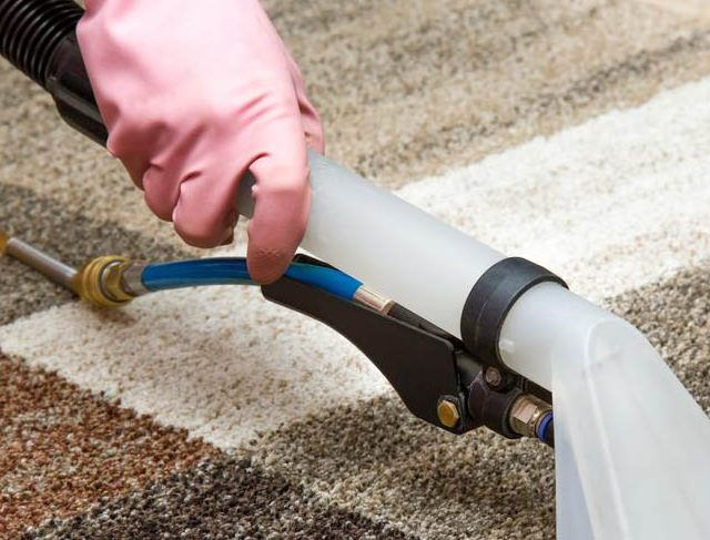 How To Find The Best Wet-Dry Vacuum Cleaner For Home – Updated 2017