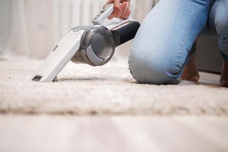 Cordless Vacuum For Hardwood Floors cordless vacuum hoover linx Best Cordless Vacuum For Hardwood Floors