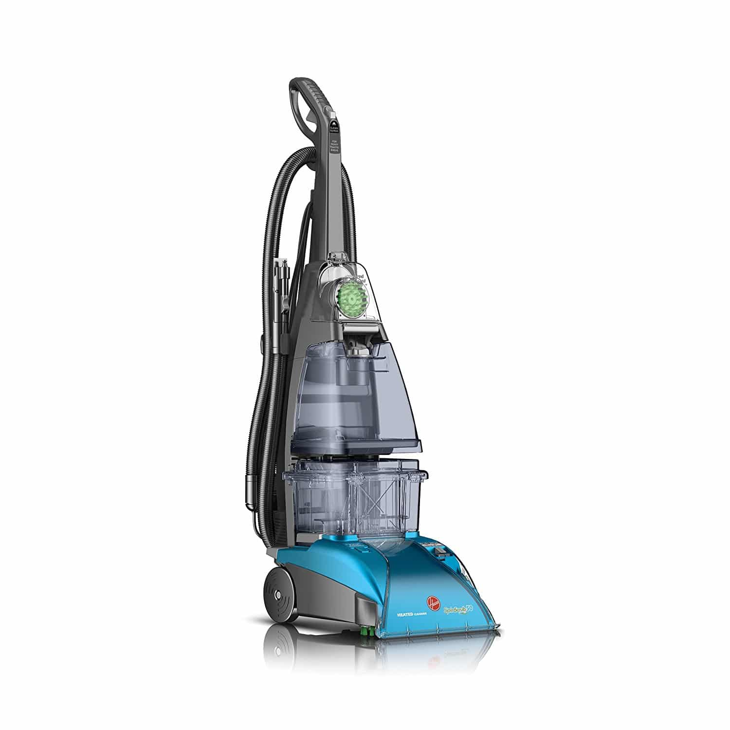 top 5 best wet dry vacuum cleaner for home updated june 2017. Black Bedroom Furniture Sets. Home Design Ideas