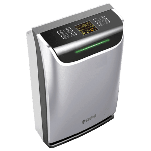 Best Air Purifier Humidifier Combo Ultimate Guide
