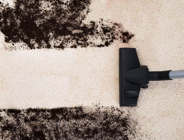 Carpet Cleaning Techniques & Methods – Pros And Cons