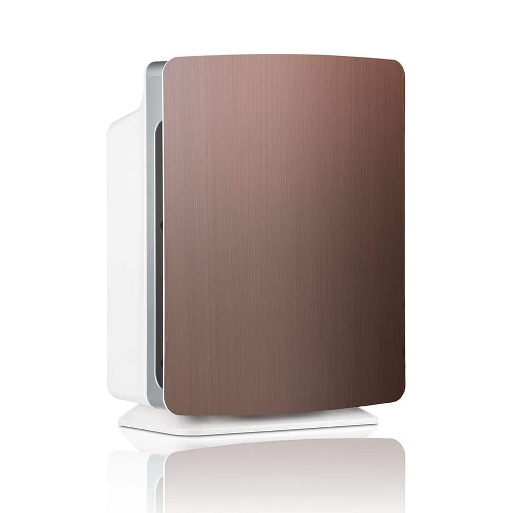 Alen BreatheSmart FIT50 Air Purifier