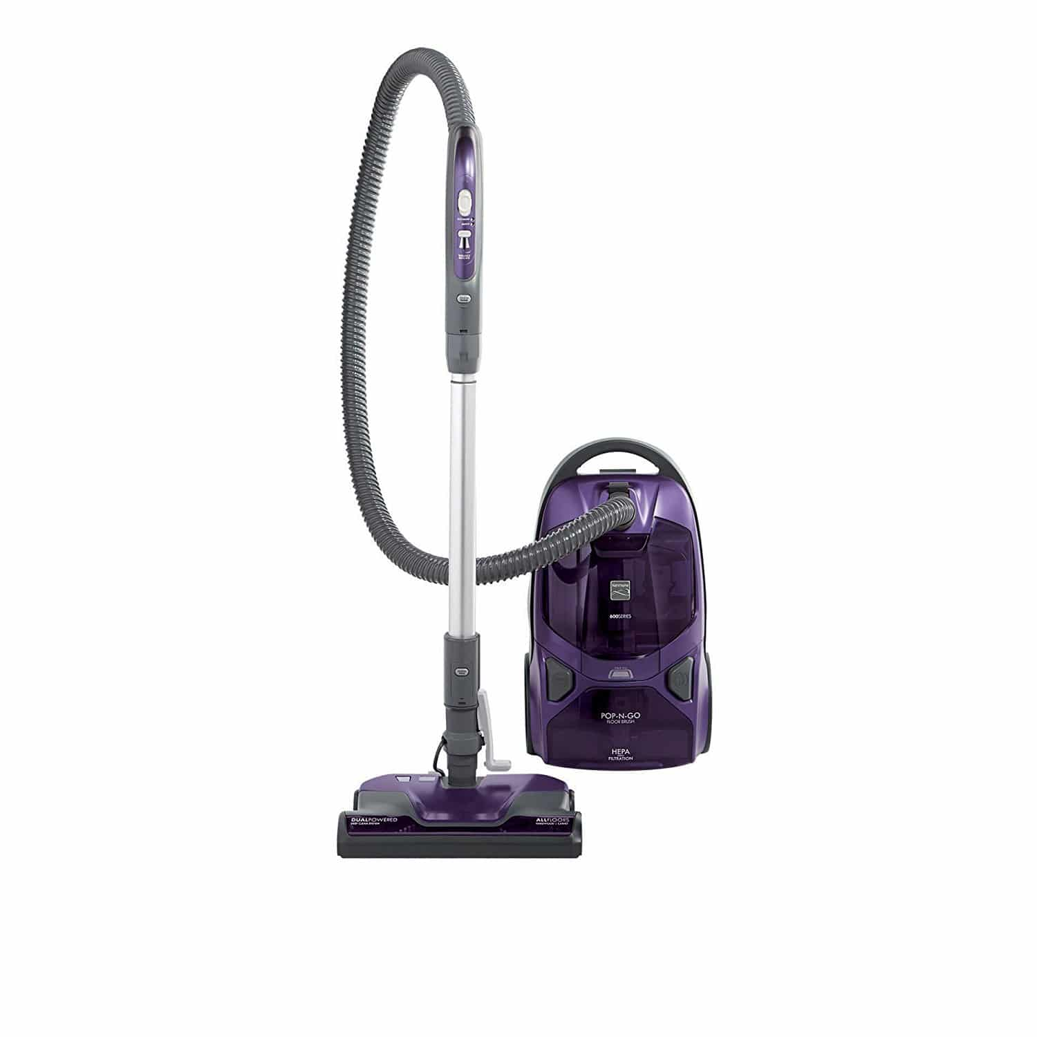 Best Vacuum Cleaner 2013: Top 5 Best Wet Dry Vacuum Cleaner For Home