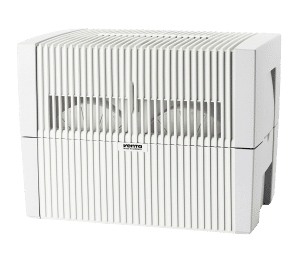 Air Purifier Humidifier Combo Venta Air