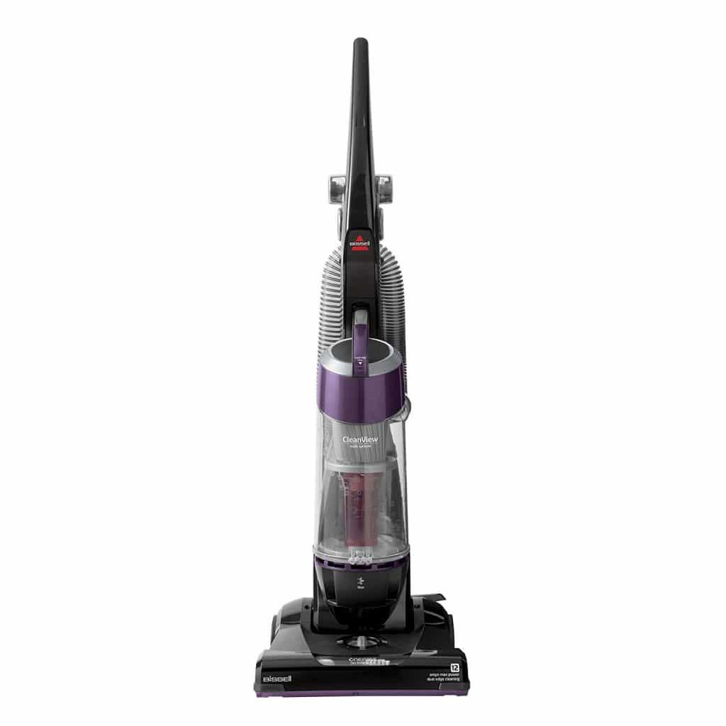 Best Vacuum Under $200