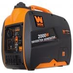 Power Inverter Generator [Buyers Guide 2020]