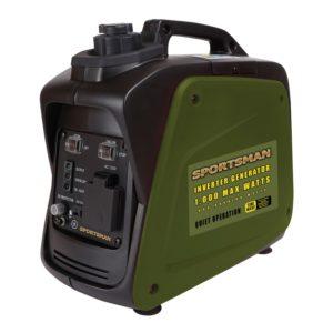 portable generator 1000 watt