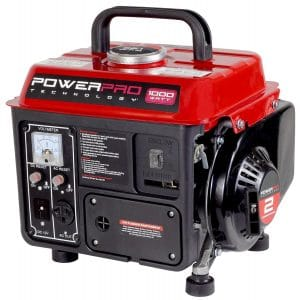 power pro1000