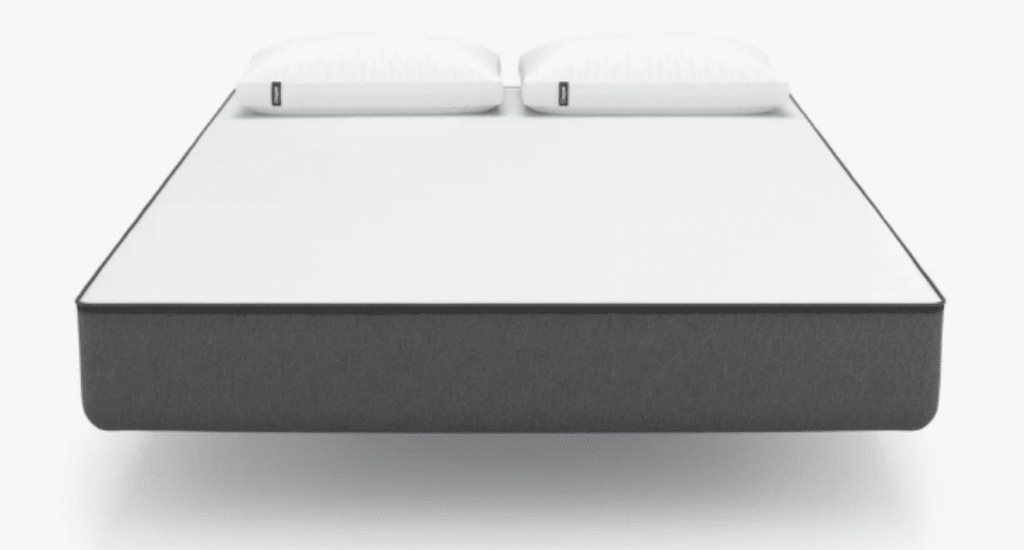 Casper Sleep Mattress - Supportive, Breathable and Unique Memory Foam