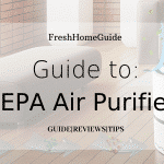 HEPA Air Purifiers: The Ultimate Guide of 2020