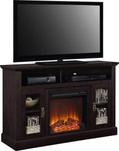 https://freshhomeguide.com/wp-content/uploads/2019/03/electric-fireplace-tv-stand-copy.jpg