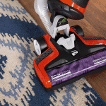 Best Dirt Devil Vacuum Cleaners Reviews 2020