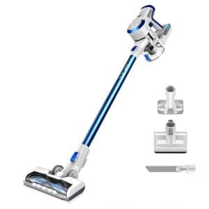 product image of tineco a10 hero cordless stick vacuum