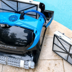 Best Automatic Pool Cleaner Reviews & Buying Guide