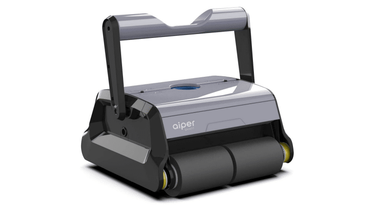 product image of AIPER Automatic Robotic Pool Cleaner