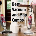 Vacuum and mop at the same time: 5 best combos reviewed