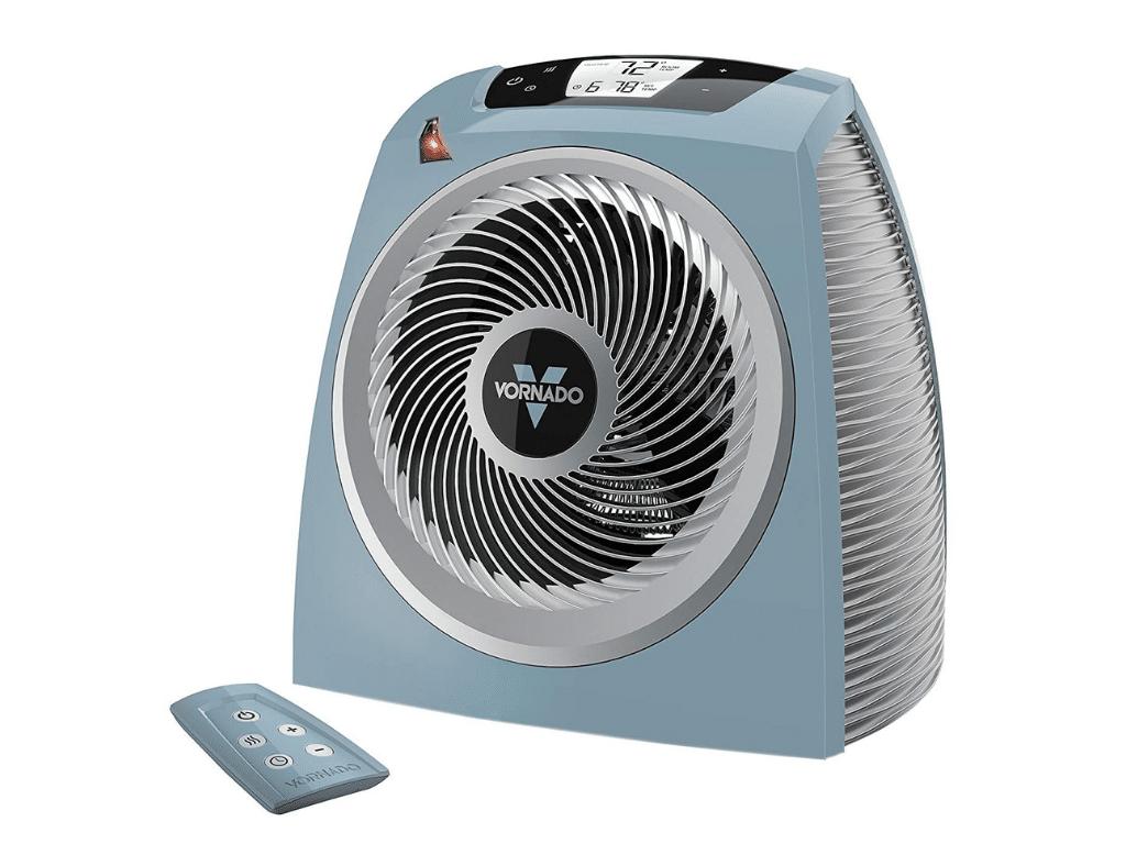 Blue Vornado TAVH10 Vortex Heater