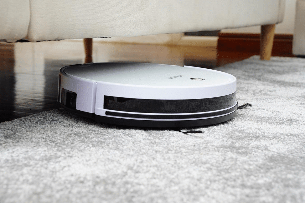 Finding the Best Pet Vacuum
