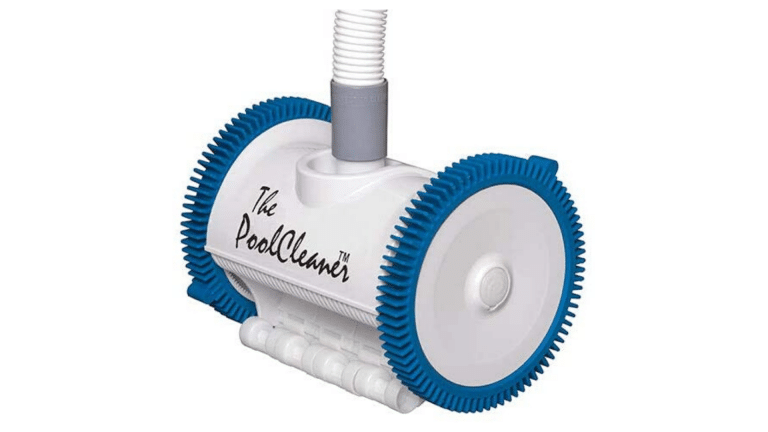 product image of Hayward W3PVS20JST Poolvergnuegen Pool Cleaner