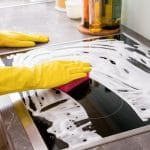 How to Clean a Stove Top: Gas, Electric, and Induction