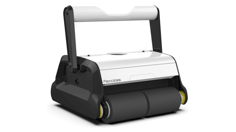 product image of PAXCESS Automatic Pool Cleaner