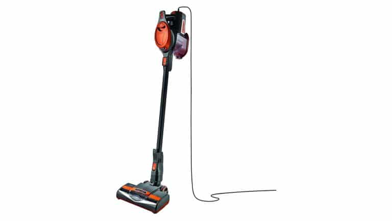 product image of shark rocket ultra light corded bagless vacuum