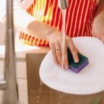The Best Dish Sponge Reviews & Buying Guide 2021