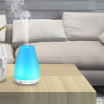 Reviews of the Best Small Room Humidifiers of 2020
