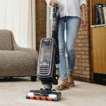 Best Shark Vacuum Cleaners Reviews 2020