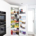 How To Keep Your Fridge Smelling Fresh