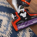 Best Dirt Devil Vacuum Cleaners Reviews 2021