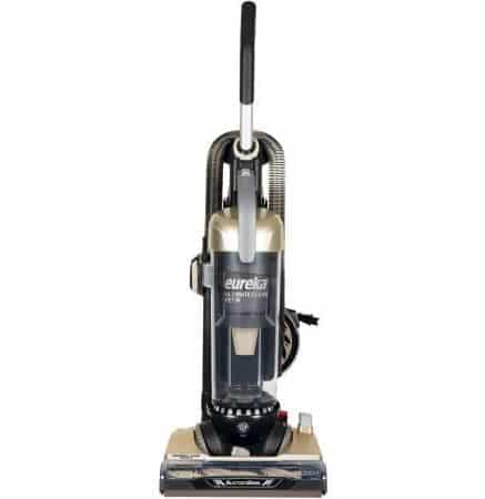 Top Best Vacuum Cleaner for Pet Hair