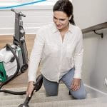 Bissell Big Green 86T3 Professional Carpet Cleaner Machine Review